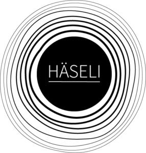Logo Kathrin Häseli