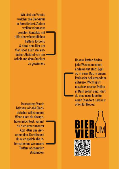 flyer_bierumvier_def2