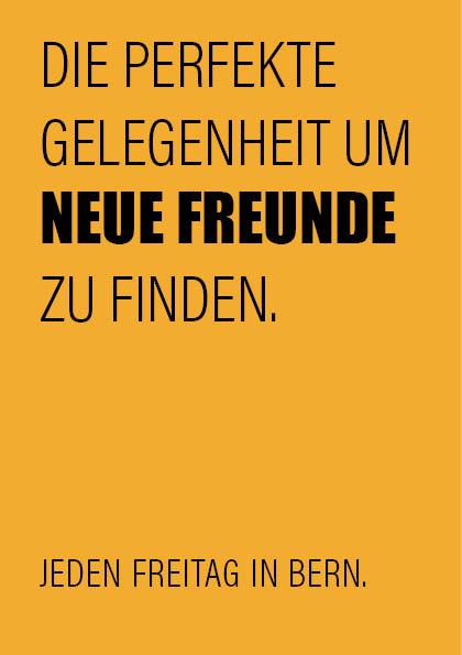 flyer_bierumvier_def5