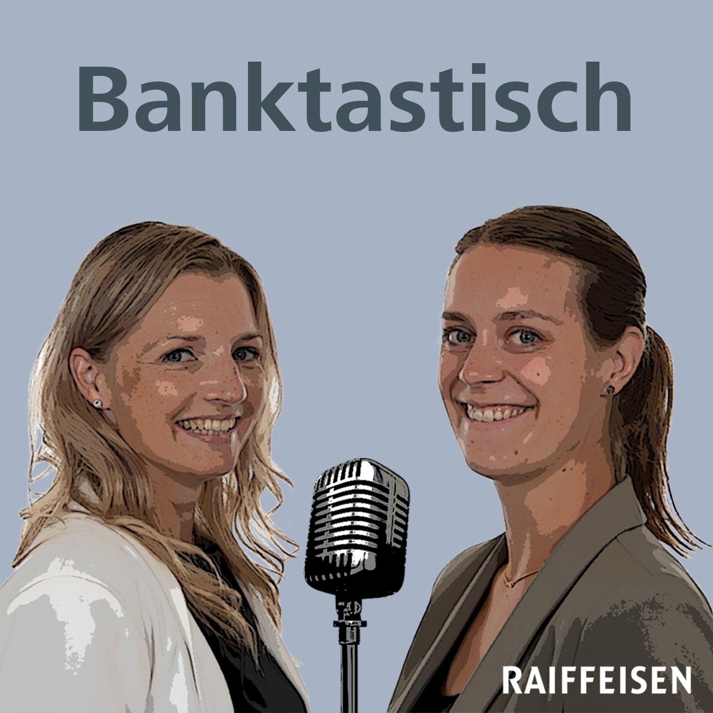 Definitives Thumbnail Raiffeisenbank Möhlin
